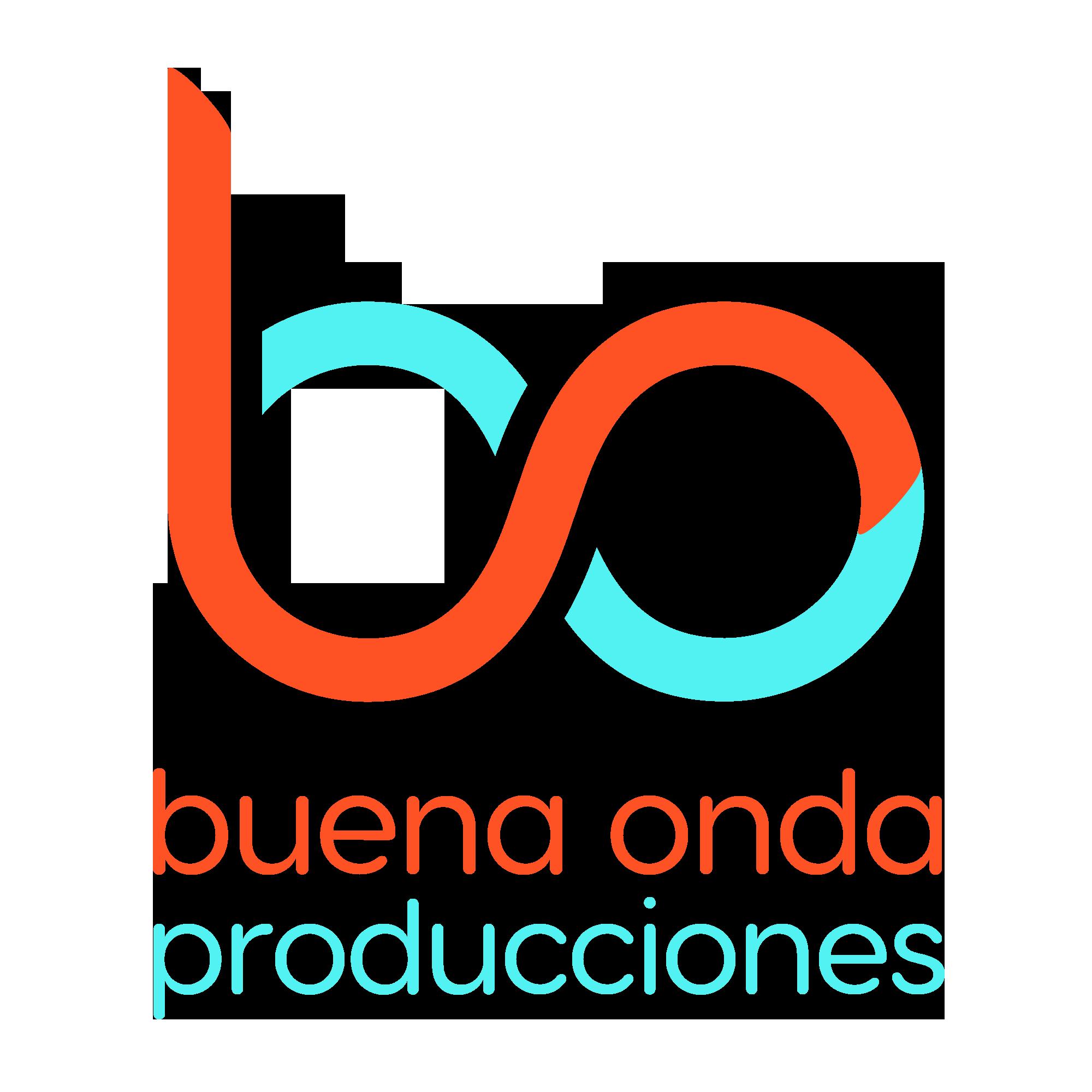 Buena Onda Producciones - Productora Audiovisual